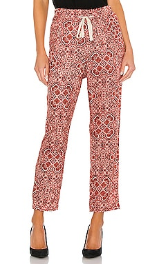Yucca Pant OVERLOVER $330