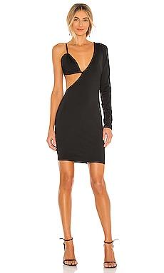 Sage Dress OW Intimates $69