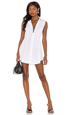 ELLA ドレス OW Intimates $100 ベストセラー