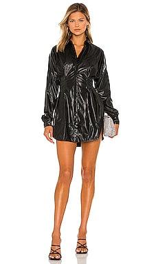 ELLA ドレス OW Intimates $110