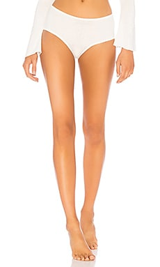 Abby Underwear OW Intimates $44 (FINAL SALE) NEW ARRIVAL