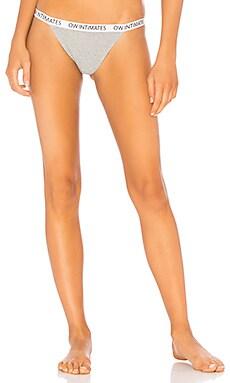 Lea Underwear OW Intimates $21 (FINAL SALE)