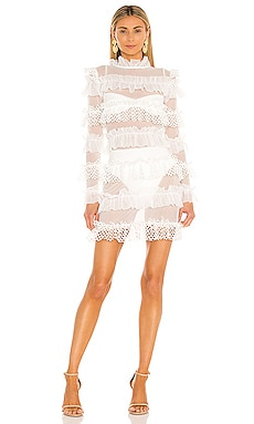 Grace Dress OW Intimates $130