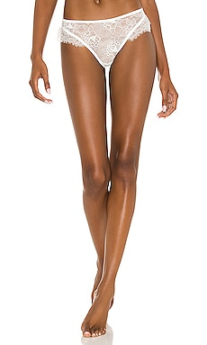 Layce Thong OW Intimates $35 BEST SELLER