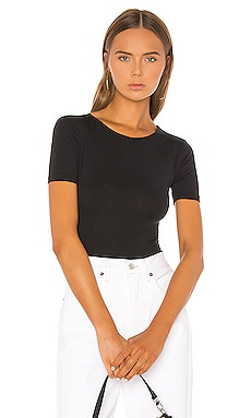Rosa Bodysuit OW Intimates $78