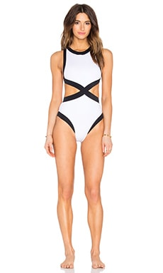 Kerry One Piece