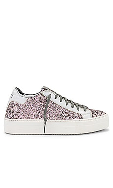 SNEAKERS THEA P448 $298