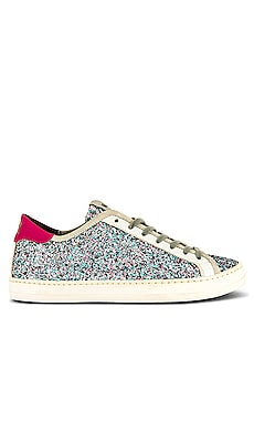 SNEAKERS JOHNNY P448 $298
