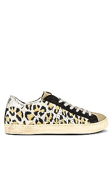 John Sneaker P448 $242