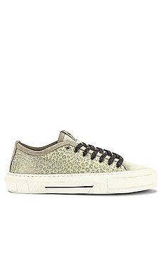 SNEAKERS SALLY P448 $298