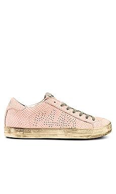 Prince Sneaker P448 $215