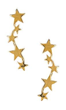 Constellation Climbers Paradigm $32