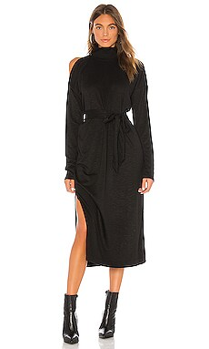 Paxton Dress PAIGE $179