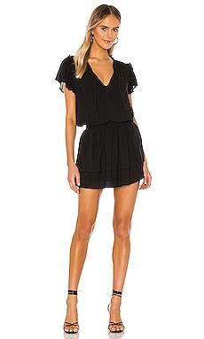 Cristina Dress PAIGE $209