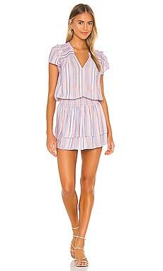Cristina Dress PAIGE $199