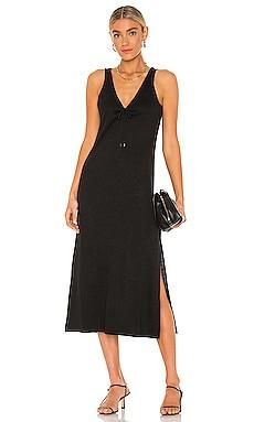 Grace Dress PAIGE $159