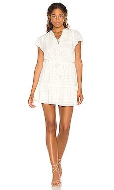Jannah Dress PAIGE $199