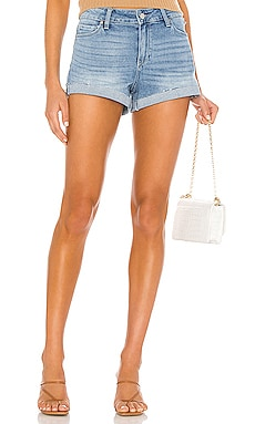 SHORT EN JEAN JIMMY JIMMY PAIGE $159 BEST SELLER
