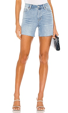 SHORT EN JEAN SARAH PAIGE $169 BEST SELLER