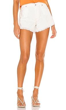Noella Cut Off Short PAIGE $169