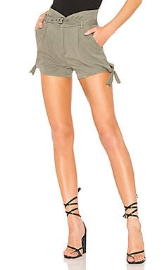 Claudette Short PAIGE $148