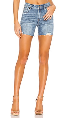 Sarah Short PAIGE $169 BEST SELLER
