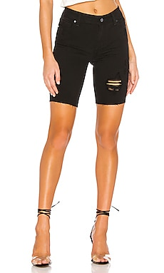 Jax Cut Off Short PAIGE $64