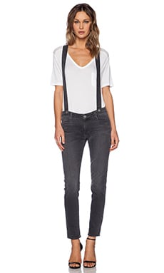 Paige Denim Phillipa in Rudy