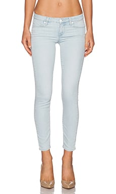 Paige Denim Verdugo Ankle in Powell