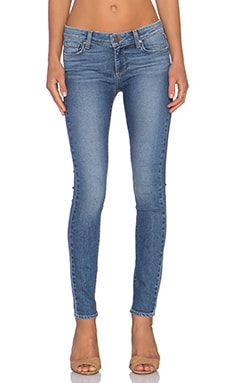 Paige Denim Verdugo Ultra Skinny in Keaton