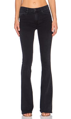Paige Denim Bell Canyon High Rise in Joannie
