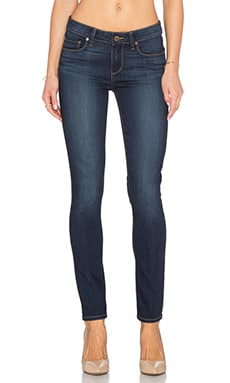 Paige Denim Verdugo Ultra Skinny in Alanis