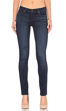 ����� ������ skyline - Paige Denim 0248521 3102