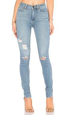 Узкие джинсы margot - Paige Denim 2098697 3259