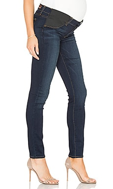Paige Denim Verdugo Ultra Skinny in Armstrong