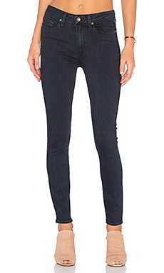 Margot Ultra Skinny en Gabriel