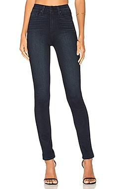 Margot Ultra Skinny in Stellah