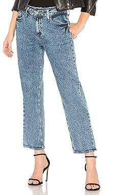 Noella Straight Jean