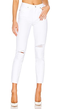 Hoxton Slim PAIGE $199 BEST SELLER