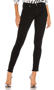 Hoxton Ultra Skinny Ankle PAIGE $179