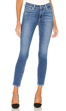 JEAN SKINNY HOXTON PAIGE $209