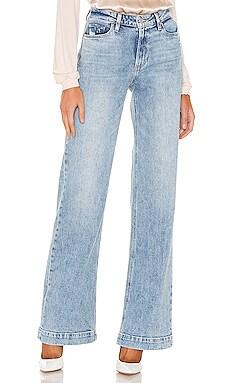 Leenah Wide Leg PAIGE $239