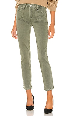 Cindy with Set in Pockets PAIGE $219