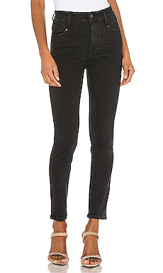 Margot Ankle Skinny PAIGE $176