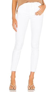 JEAN SKINNY HOXTON PAIGE $199