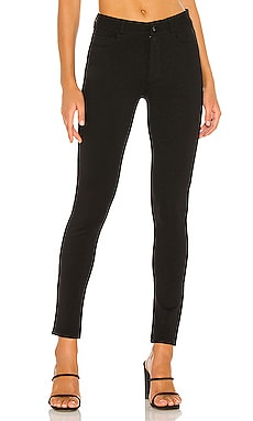 Jean Hoxton Ultra Skinny PAIGE $199