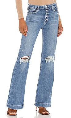 Leenah Wide Leg PAIGE $249