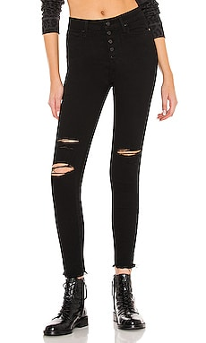 Margot Ankle Skinny PAIGE $219