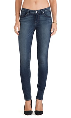 Paige Denim Verdugo Ultra Skinny in Franklin