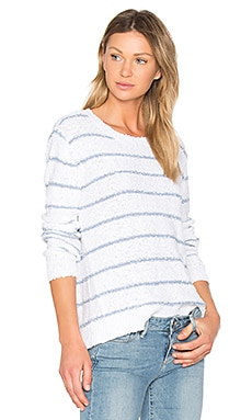 Laureen Sweater